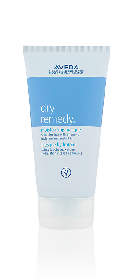 Aveda Dry Remedy Moisturizing Masque