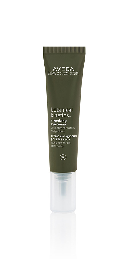 Aveda Energizing Eye Creme