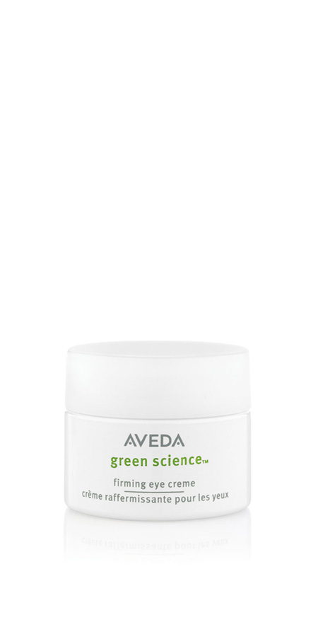 Aveda Firming Eye Cream