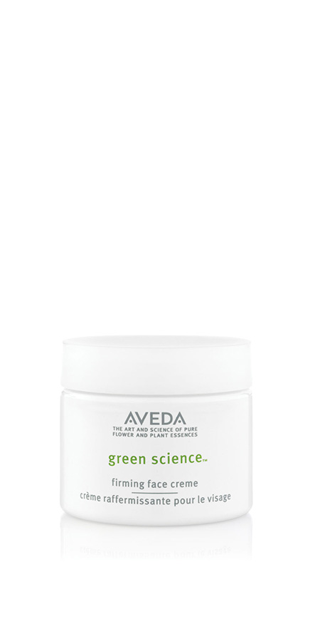 Aveda Firming Face Cream
