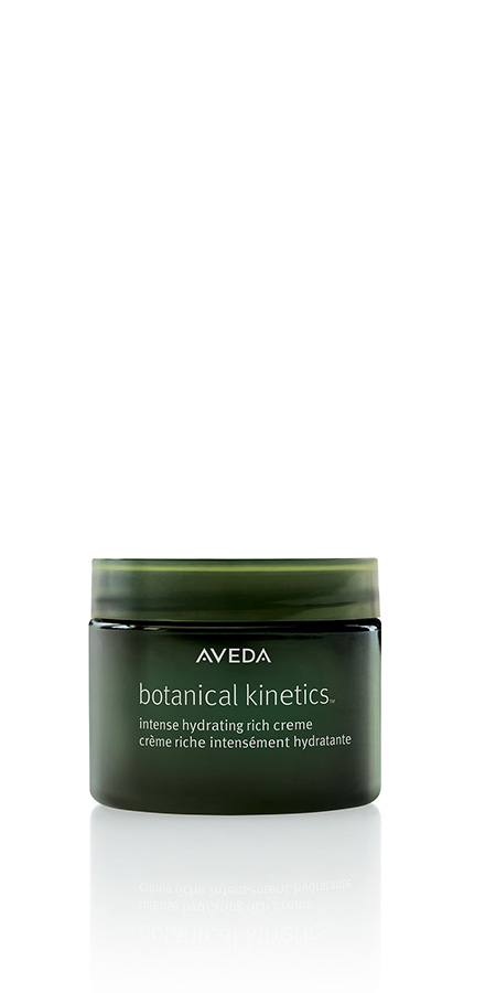 Aveda Intense Hydrating Rich Creme
