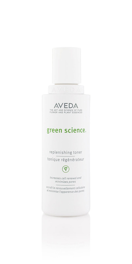 Aveda Replenishing Toner