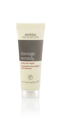 Aveda Daily Hair Repair