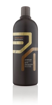 Aveda Men Conditioner