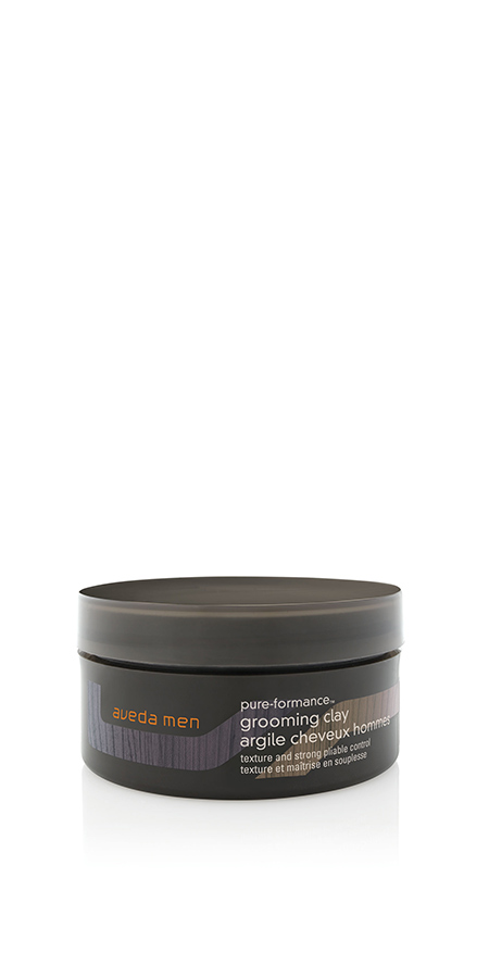 Aveda Men Grooming Clay
