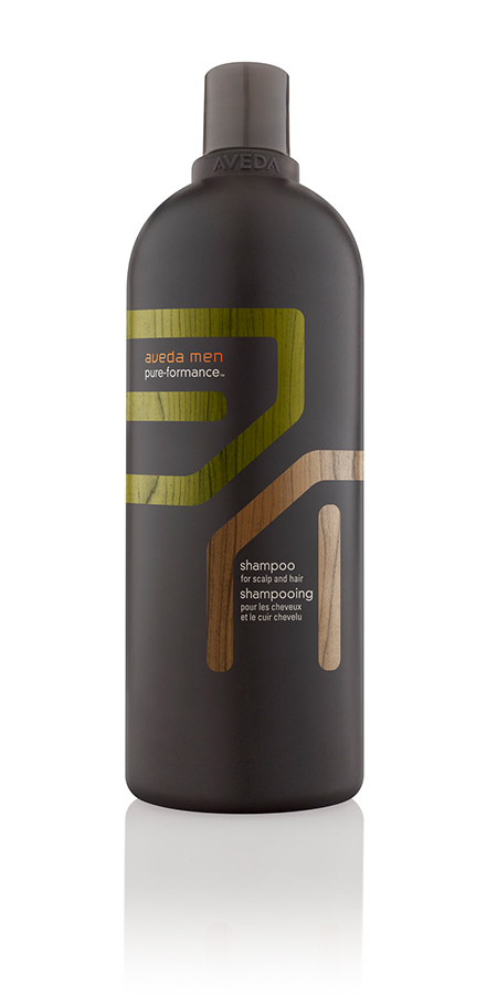 Aveda Men Shampoo