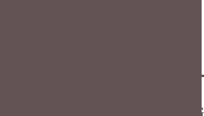 Olea-logo2